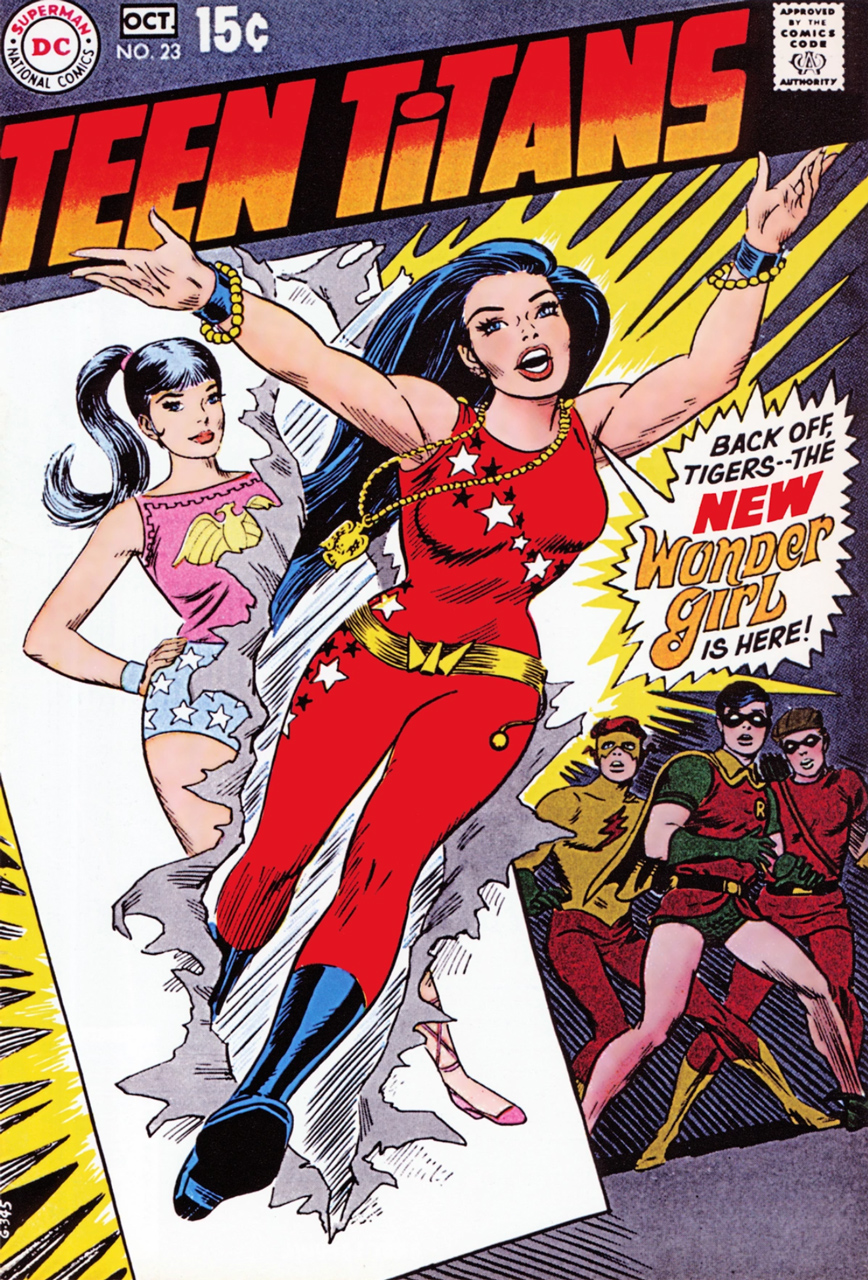 Wonder woman all costumes-8194