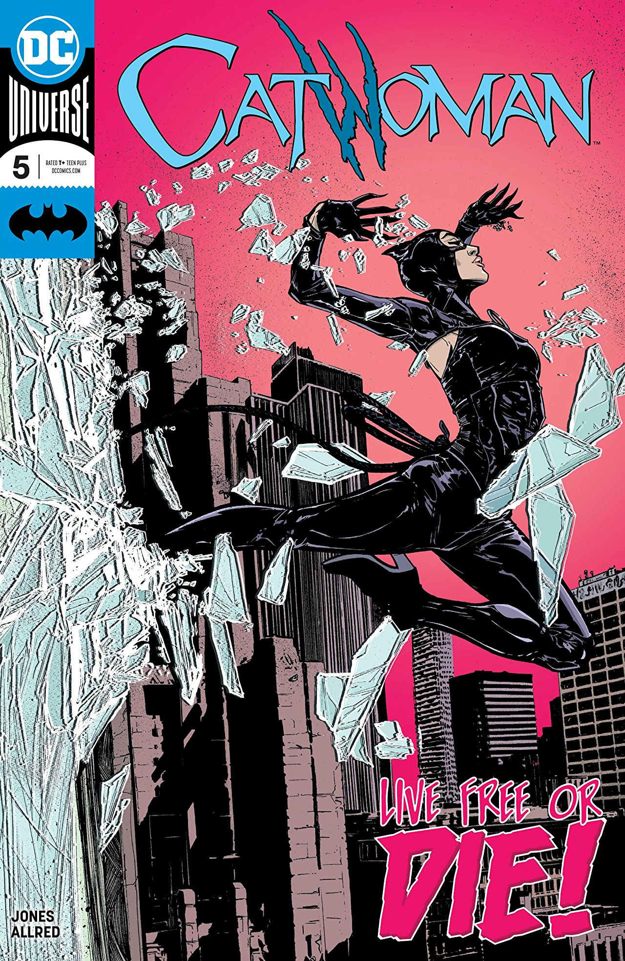 Catwoman5.jpg