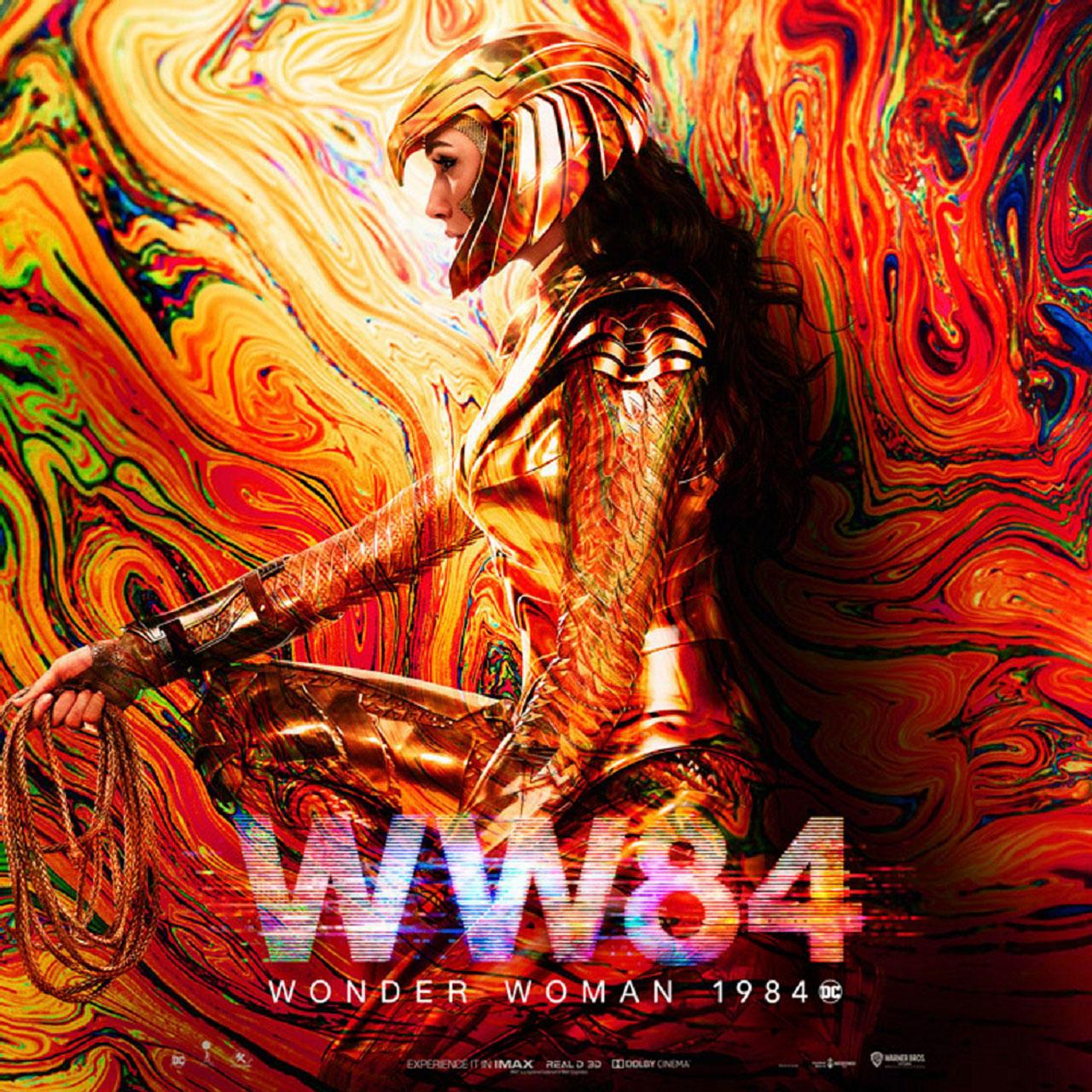 wonder-woman-1984.jpg