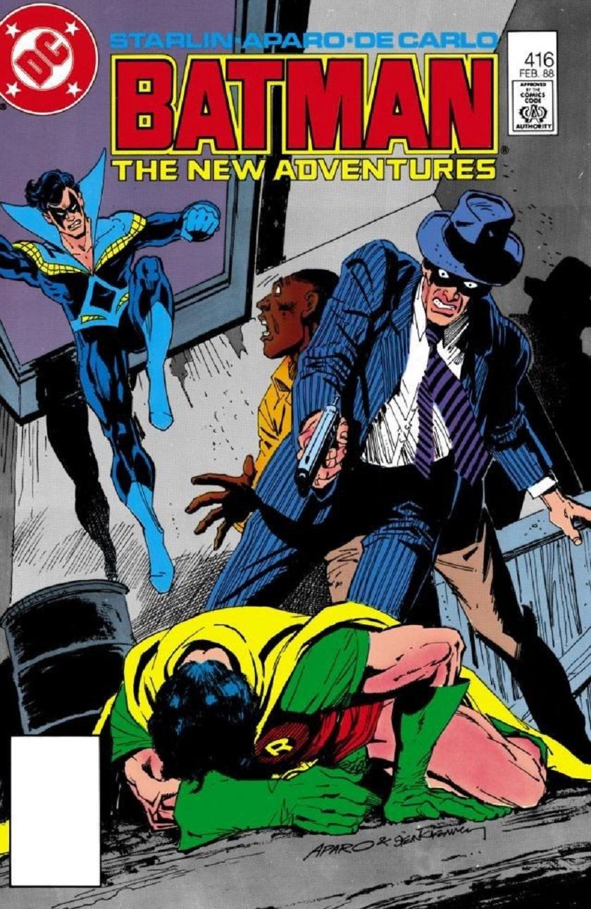 Batman 416.jpg