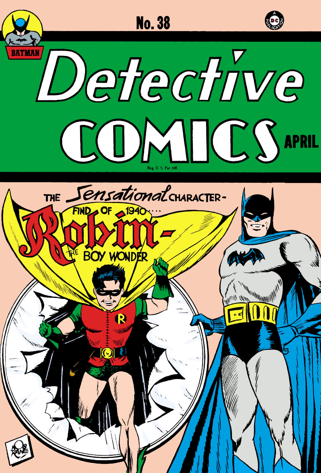 robin-detective-comics-golden-age.jpg