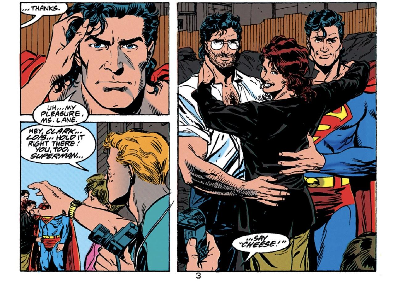 Clark Fakes a Story.jpg