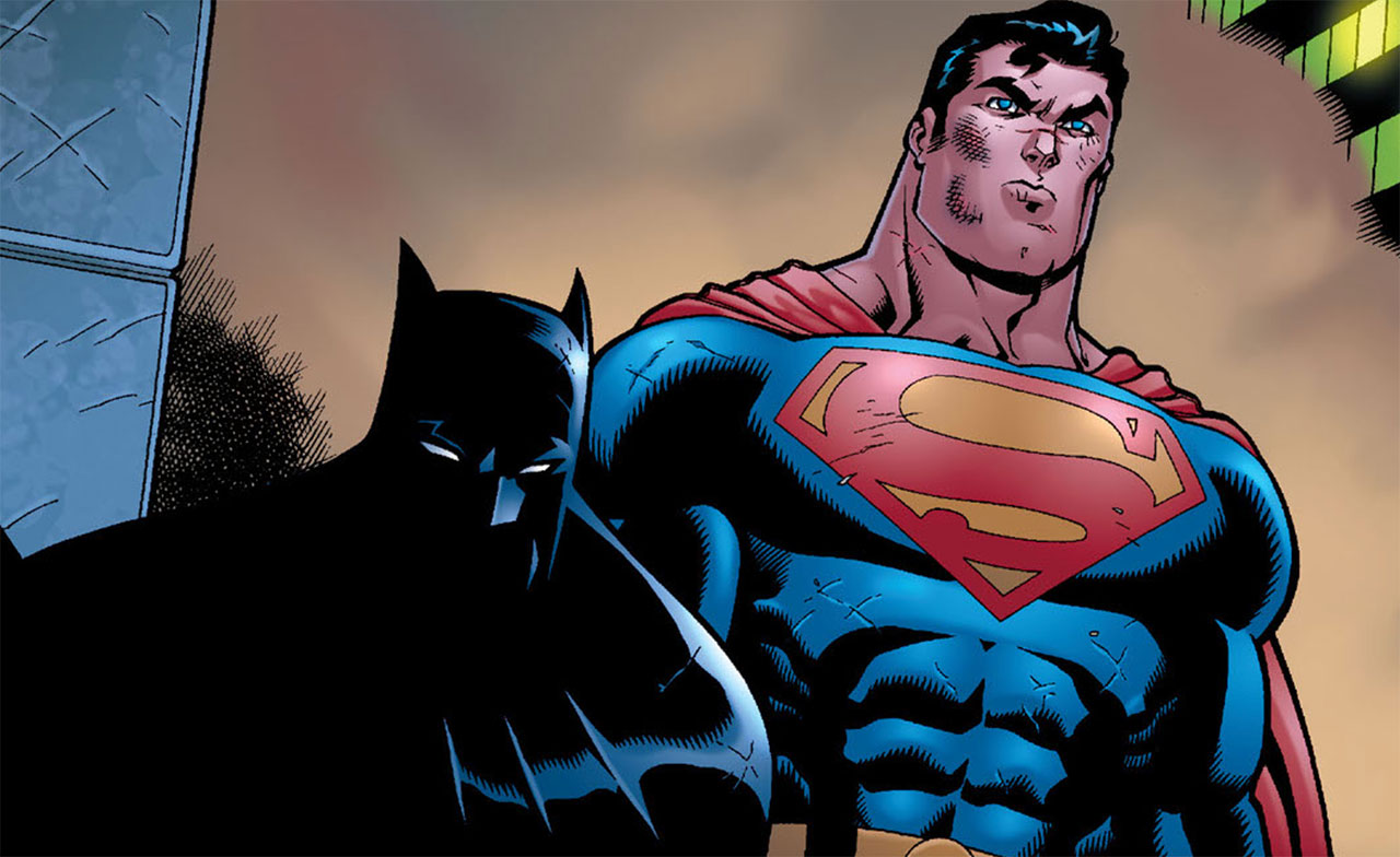 Batman-and-Superman.jpg