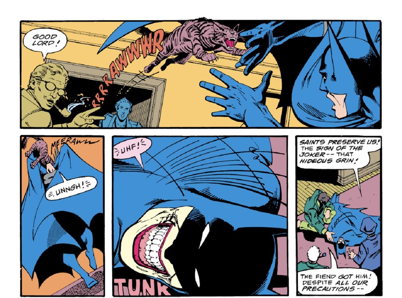Detective Comics 476.jpg
