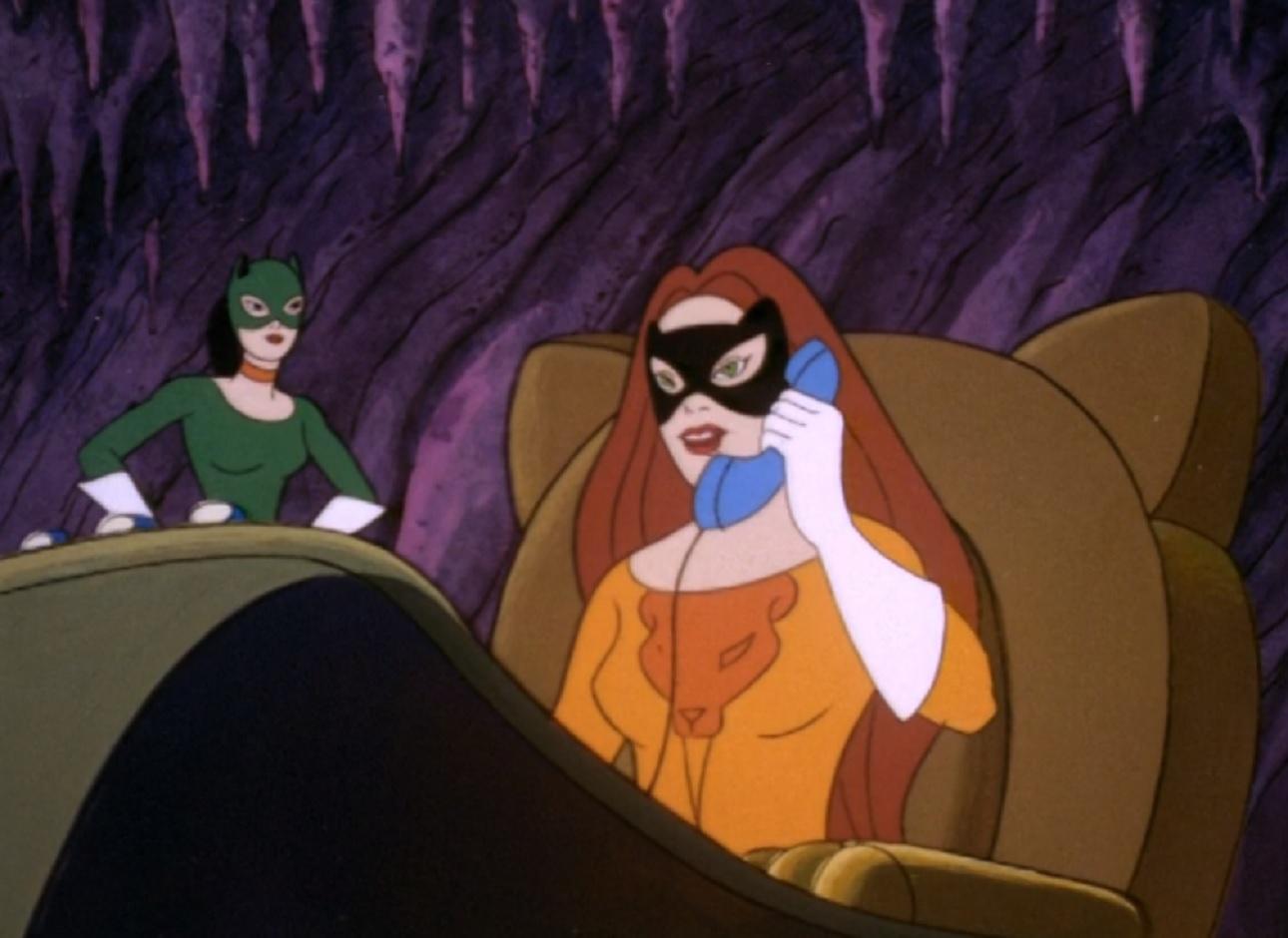 Catwoman-New-Adventures-Batman.jpg