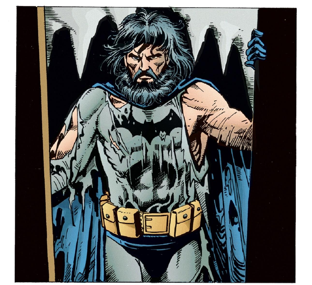 Batman Venom.jpg