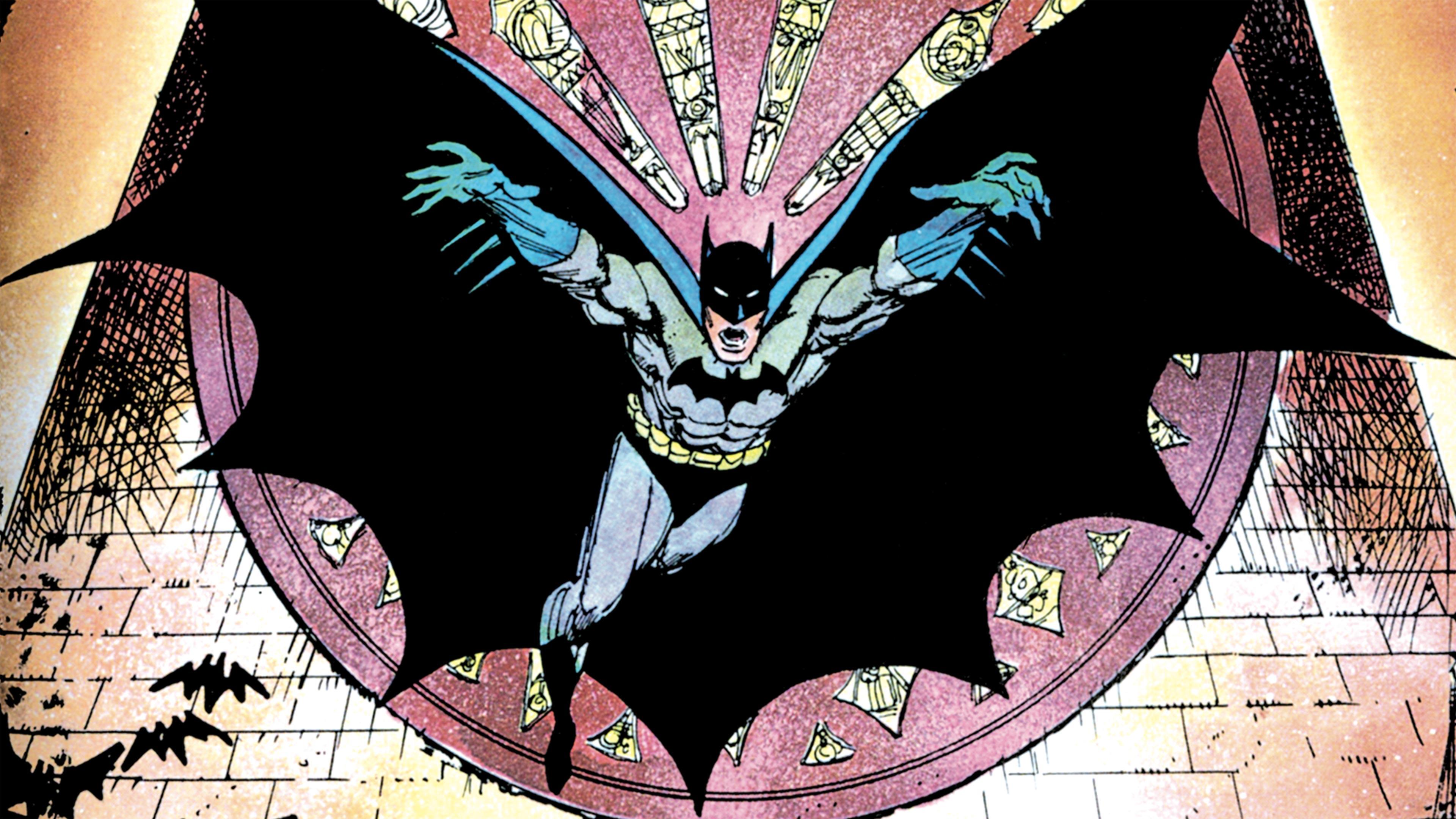 bingethis_gothic_news_hero-c_v1_200402.jpg