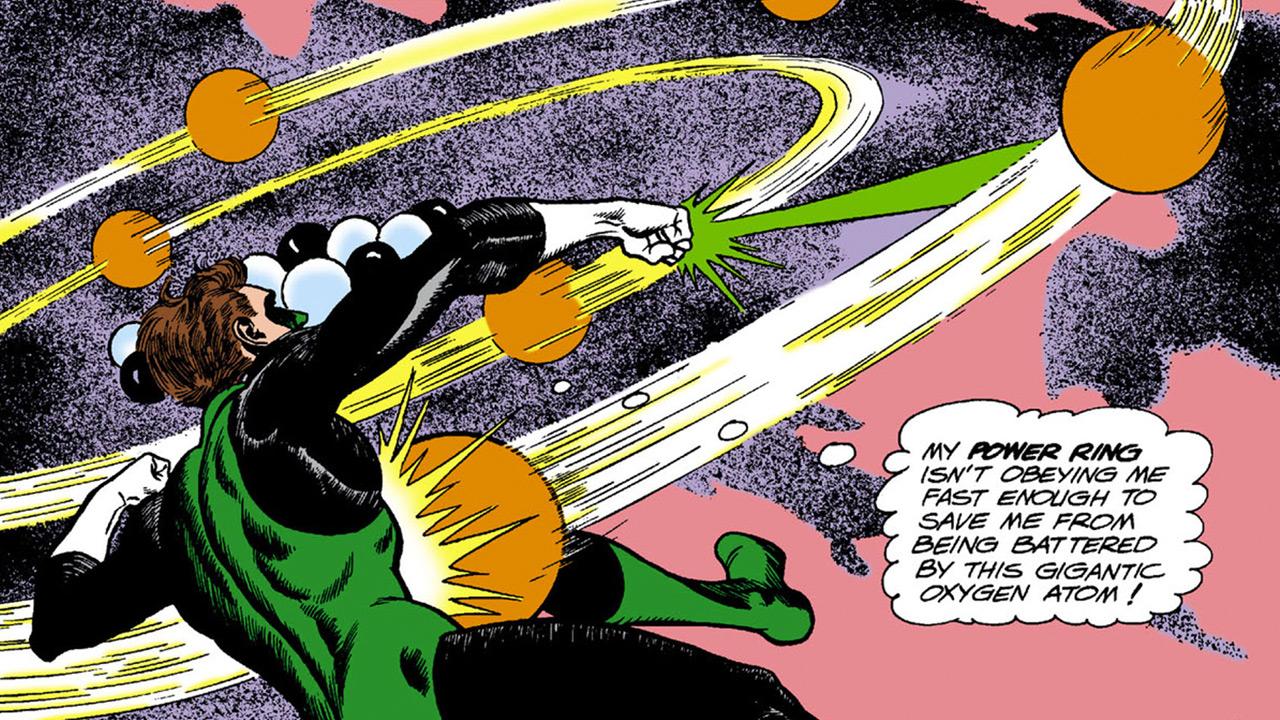 Green-Lantern-2.jpg