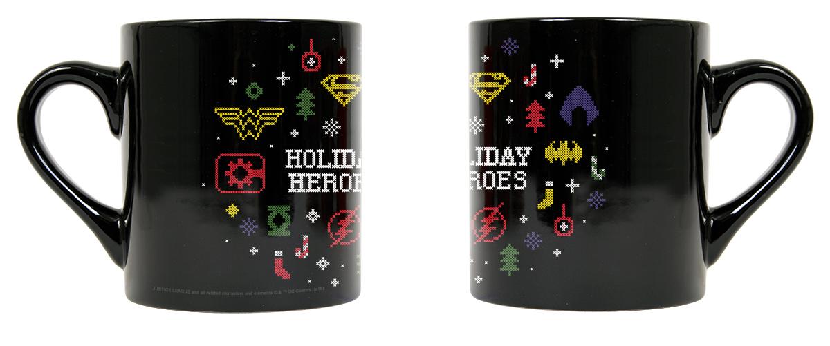 HolidayMugs.jpg