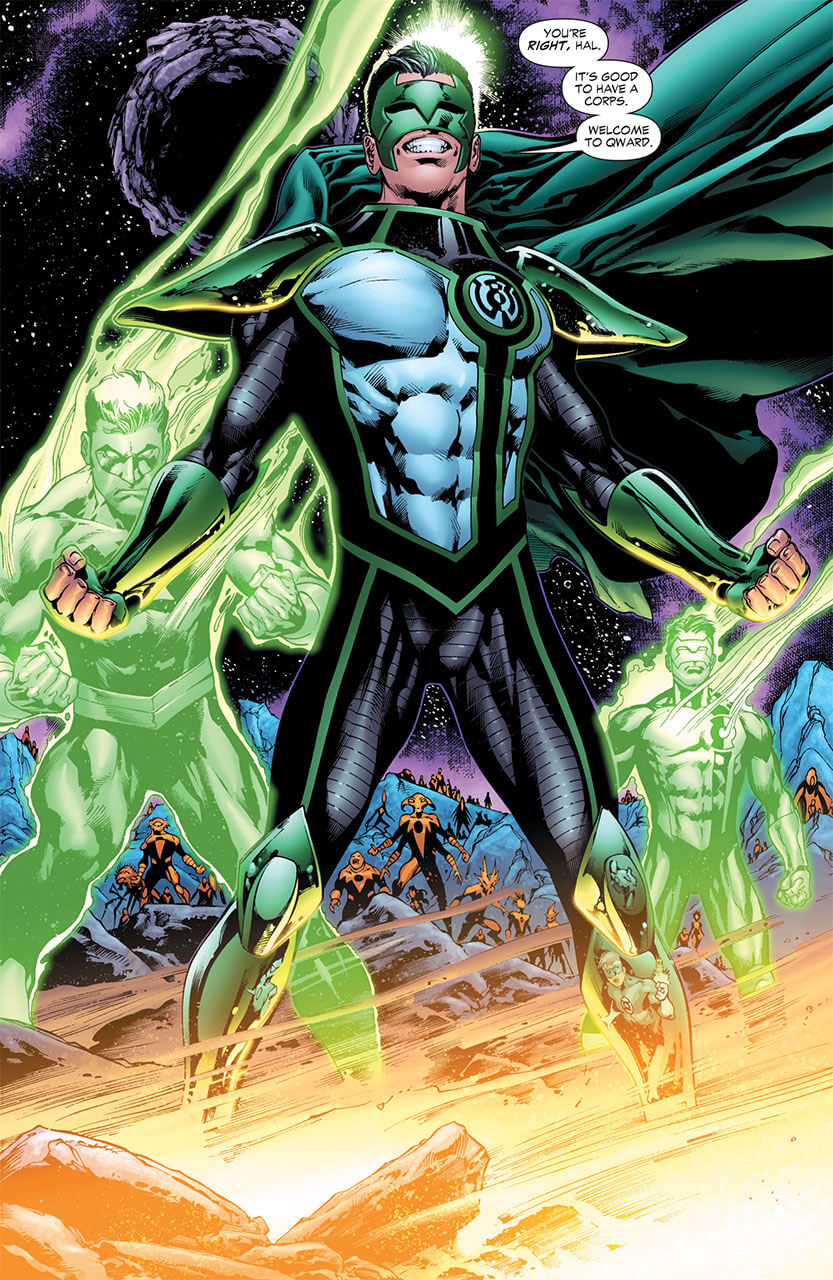 Sinestro-Core-New.jpg
