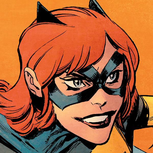batgirl-profile-BG_Cv27-1-v1-600x600-marquee-thumb.jpg