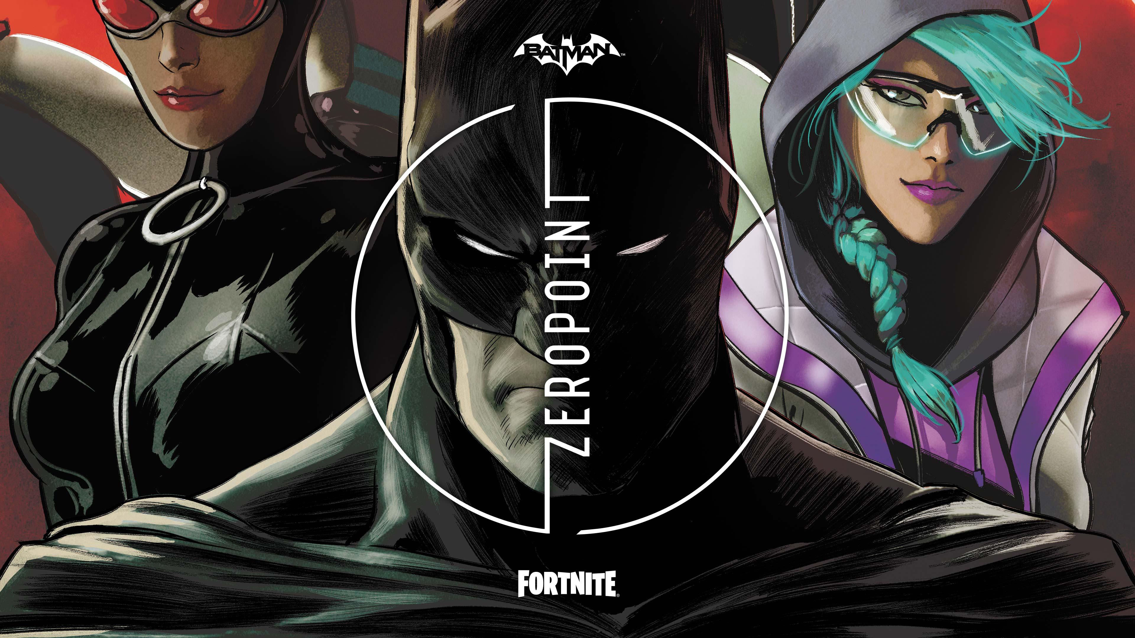 DCUI_Hero_Fortnite.jpg