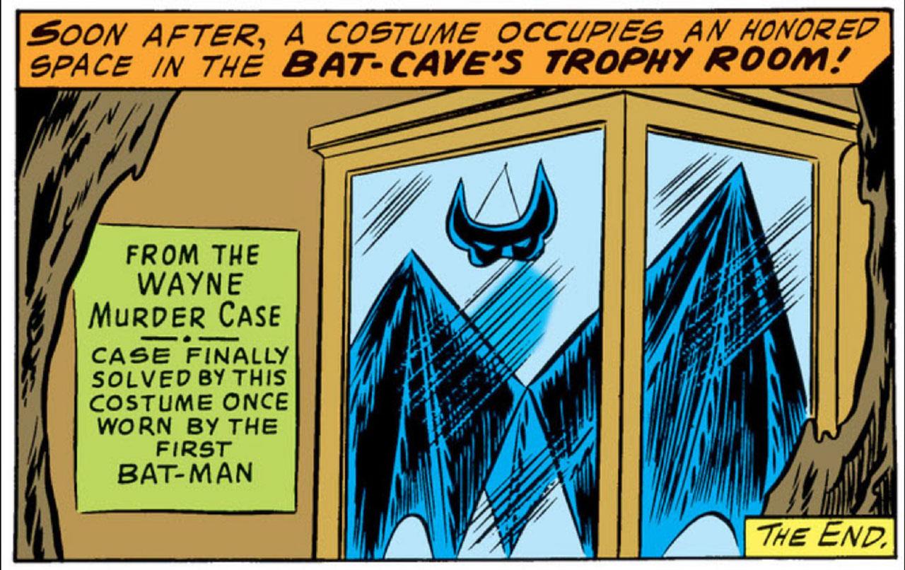 bat-man.jpg