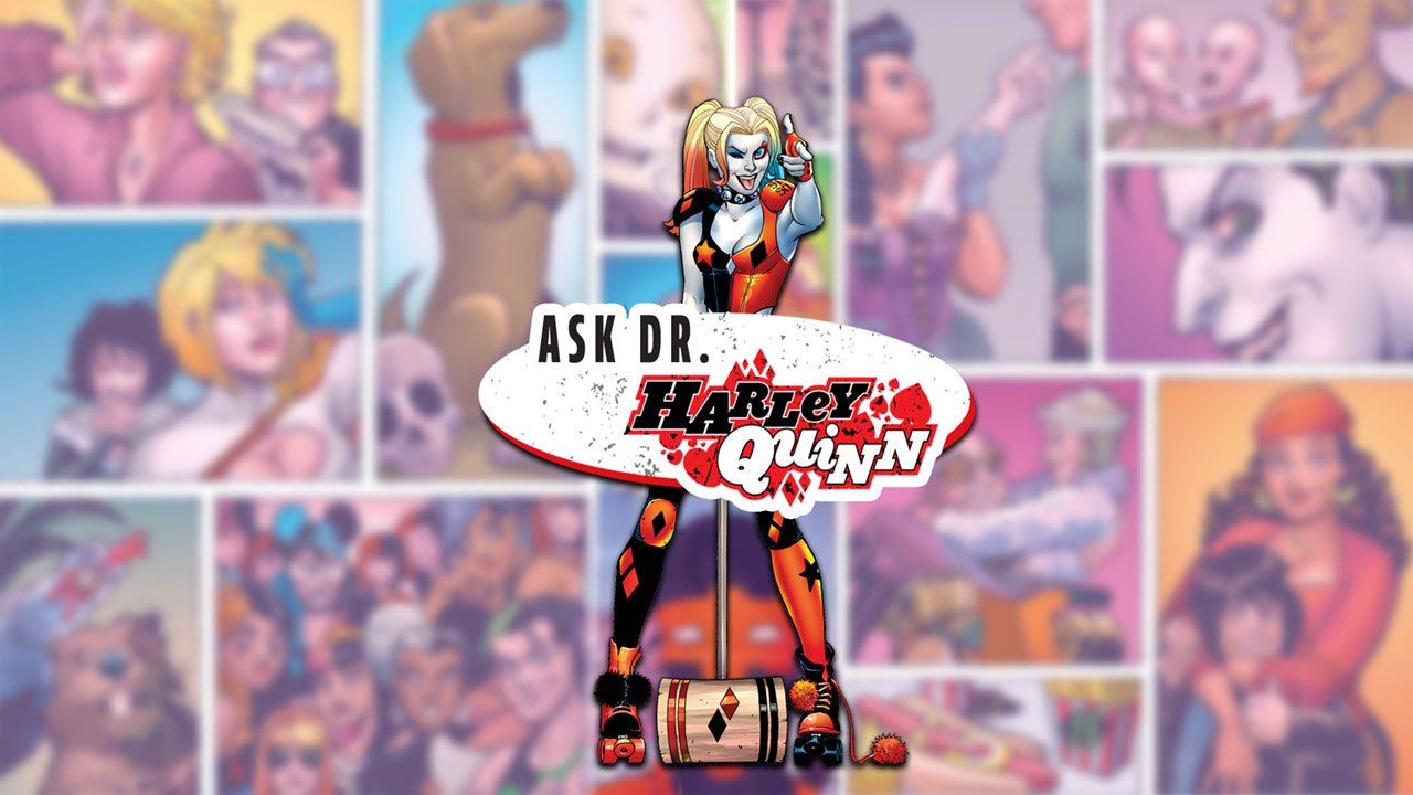 Ask-Dr-Harley-Quinn-header.jpg