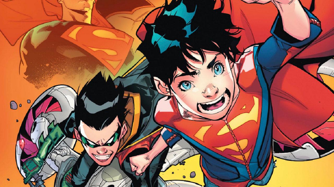 Super-Sons-header.jpg