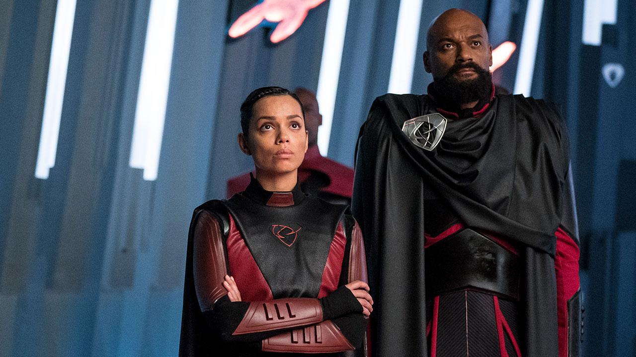 krypton-zod.jpg