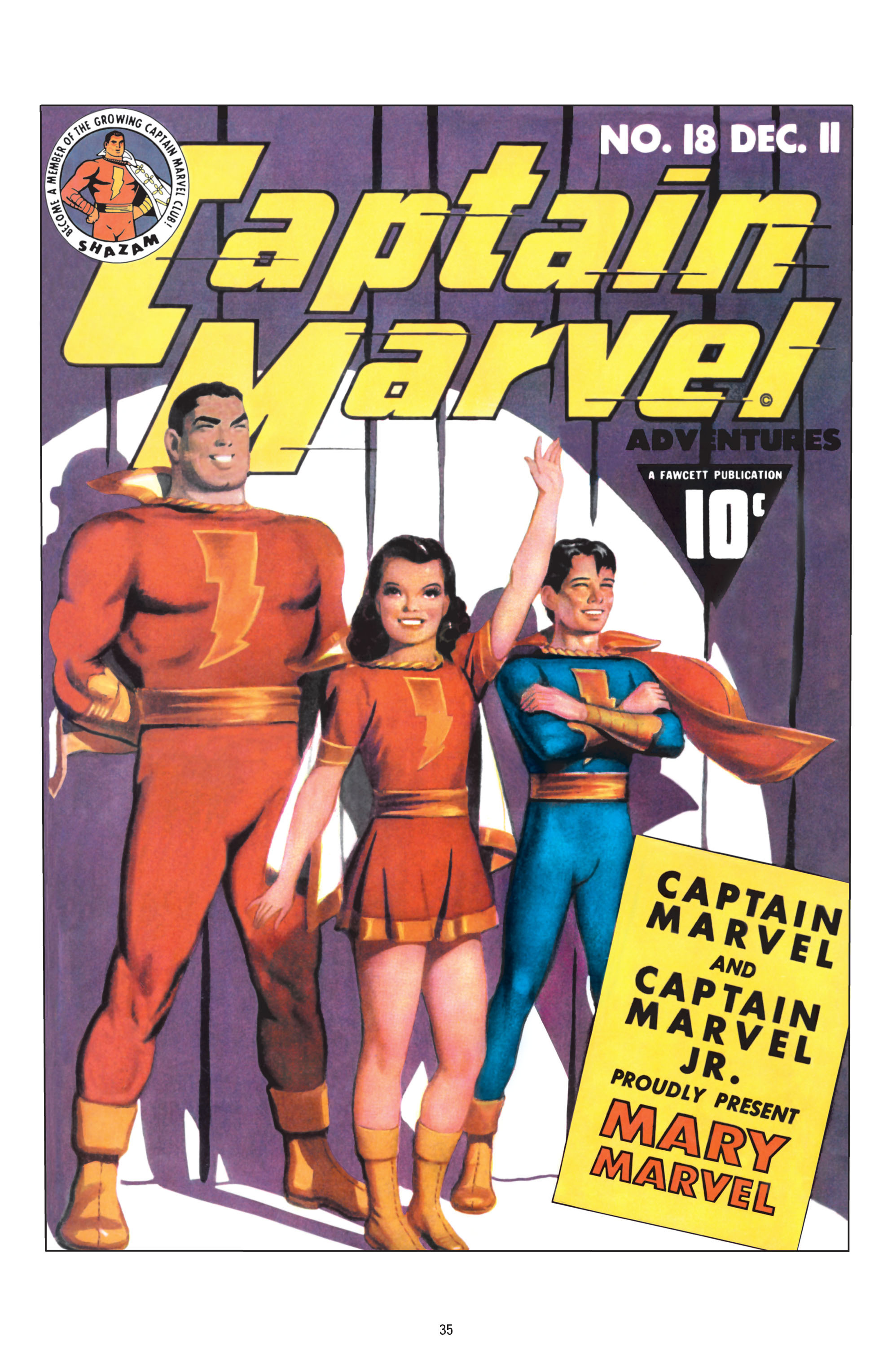 Captain Marvel Adventures 18.jpg