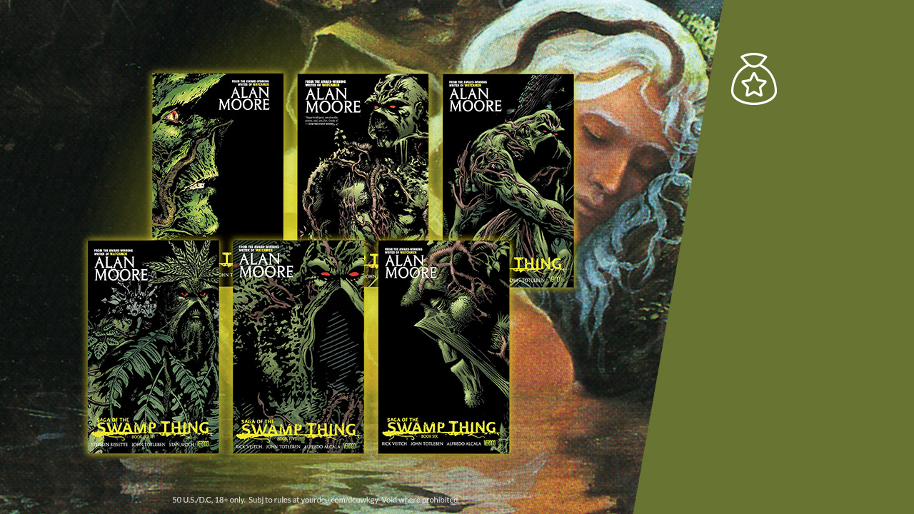 dcu-saga-of-swamp-thing-sweepstakes-fnlNEWS CARD.jpg