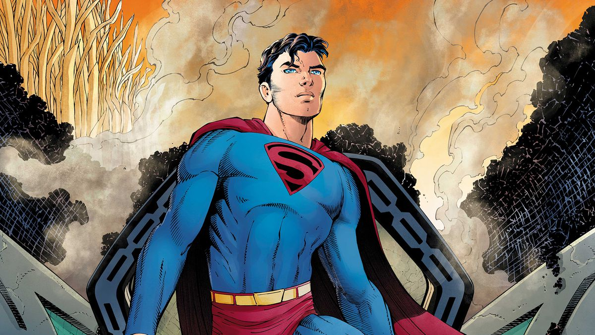 Superman Year One.jpg