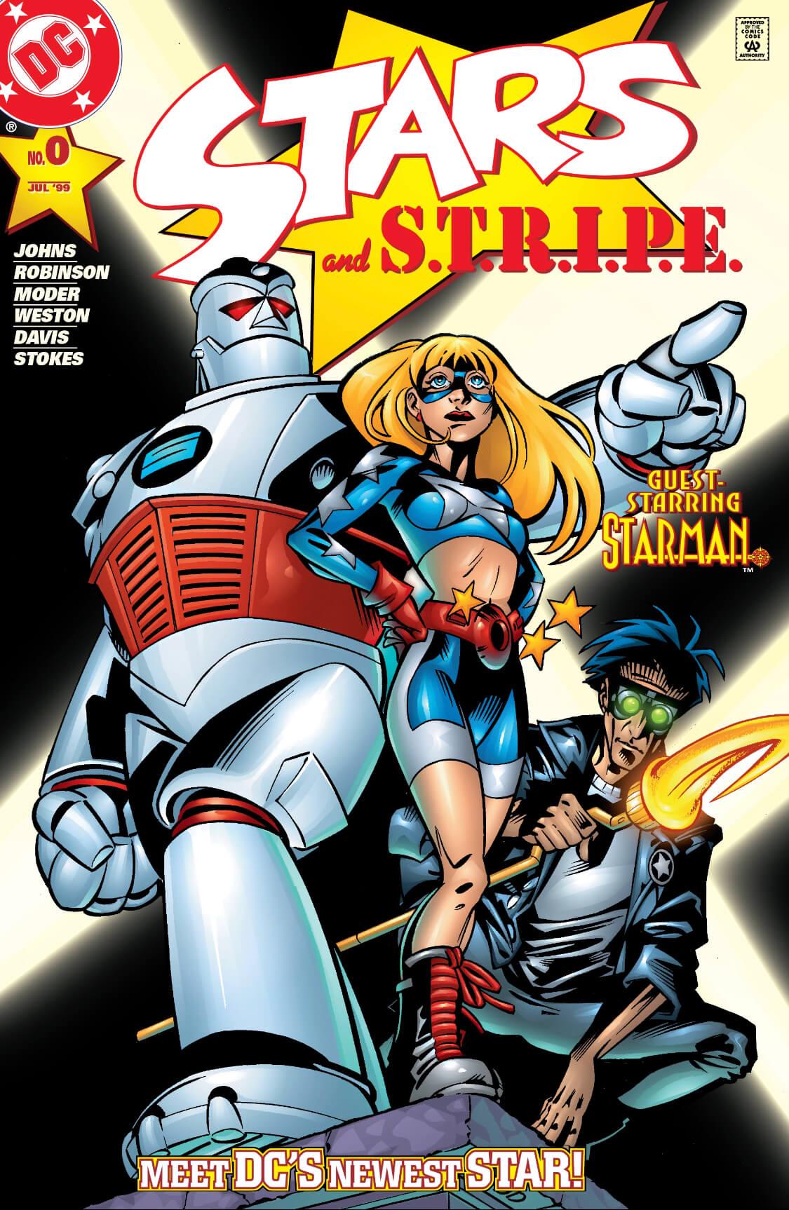 Stars-and-Stripe-DC-Comics-Geoff-Johns.jpg