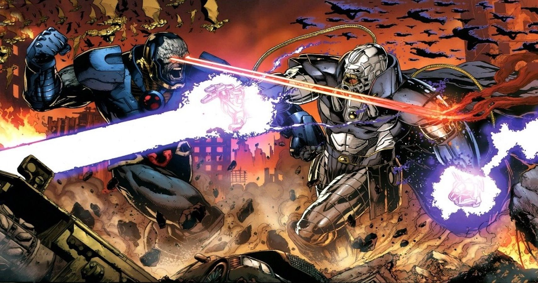 Darkseid-Anti-Monitor.jpg
