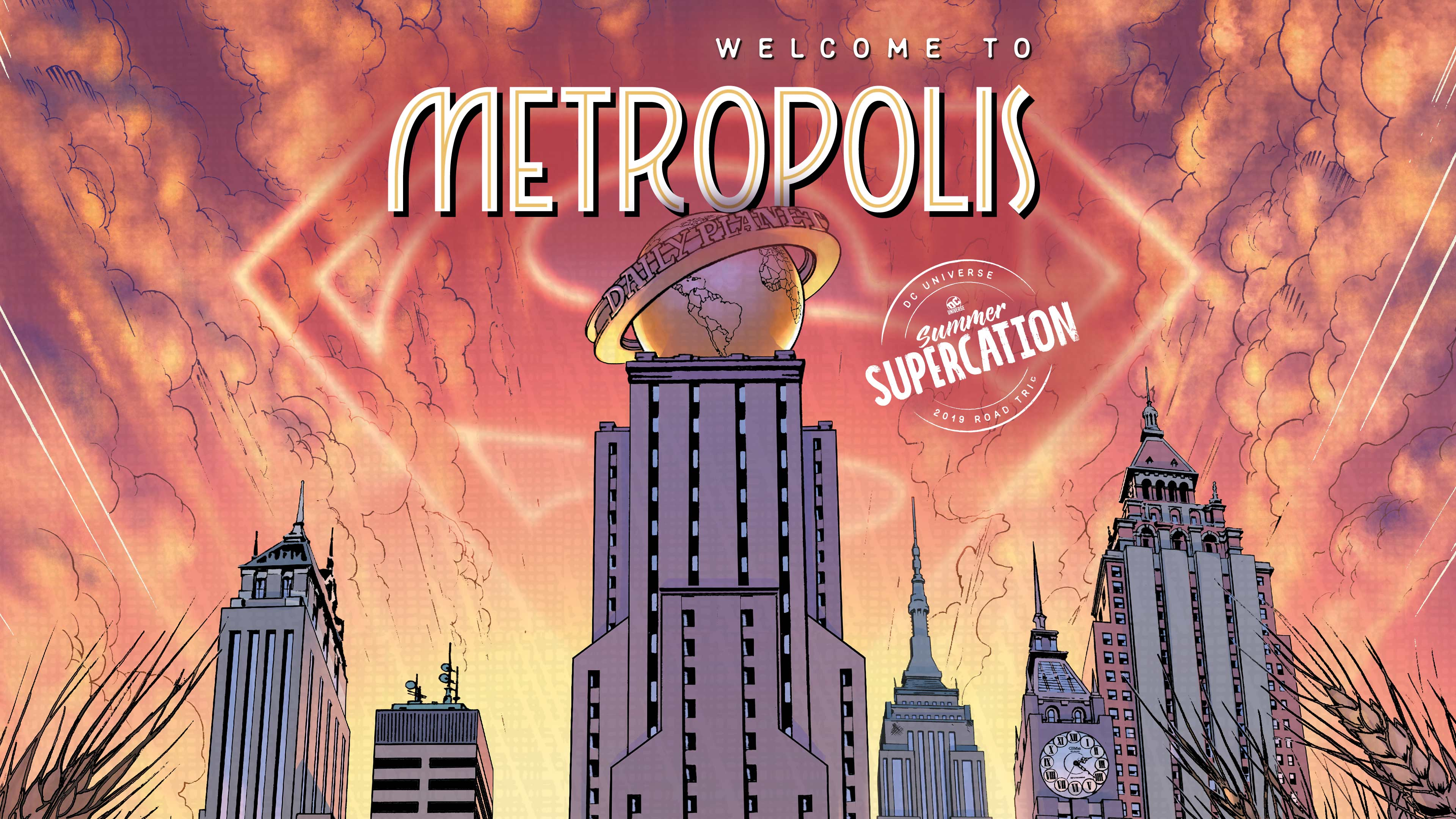 summer-supercation-metropolis-hero-c-v2.jpg