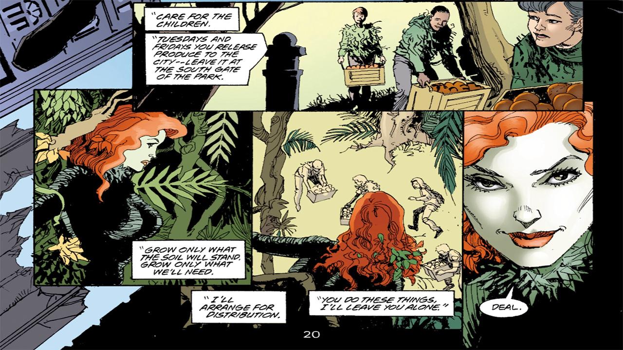 Poison-Ivy-No-Man's-Land.jpg