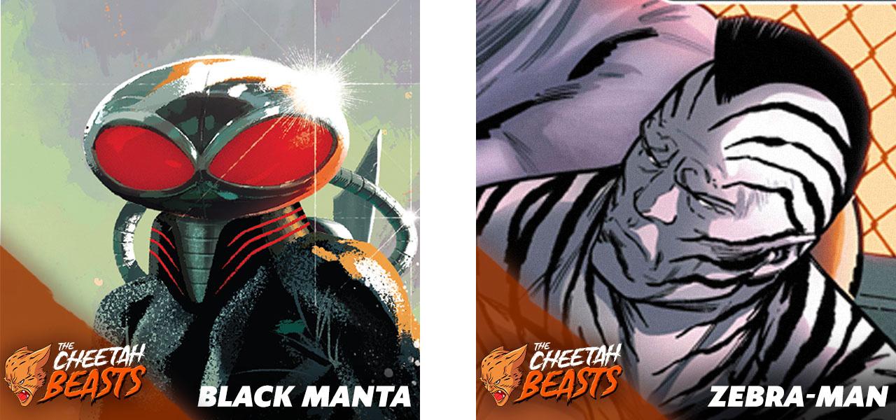 Manta-vs.-Zebra.jpg