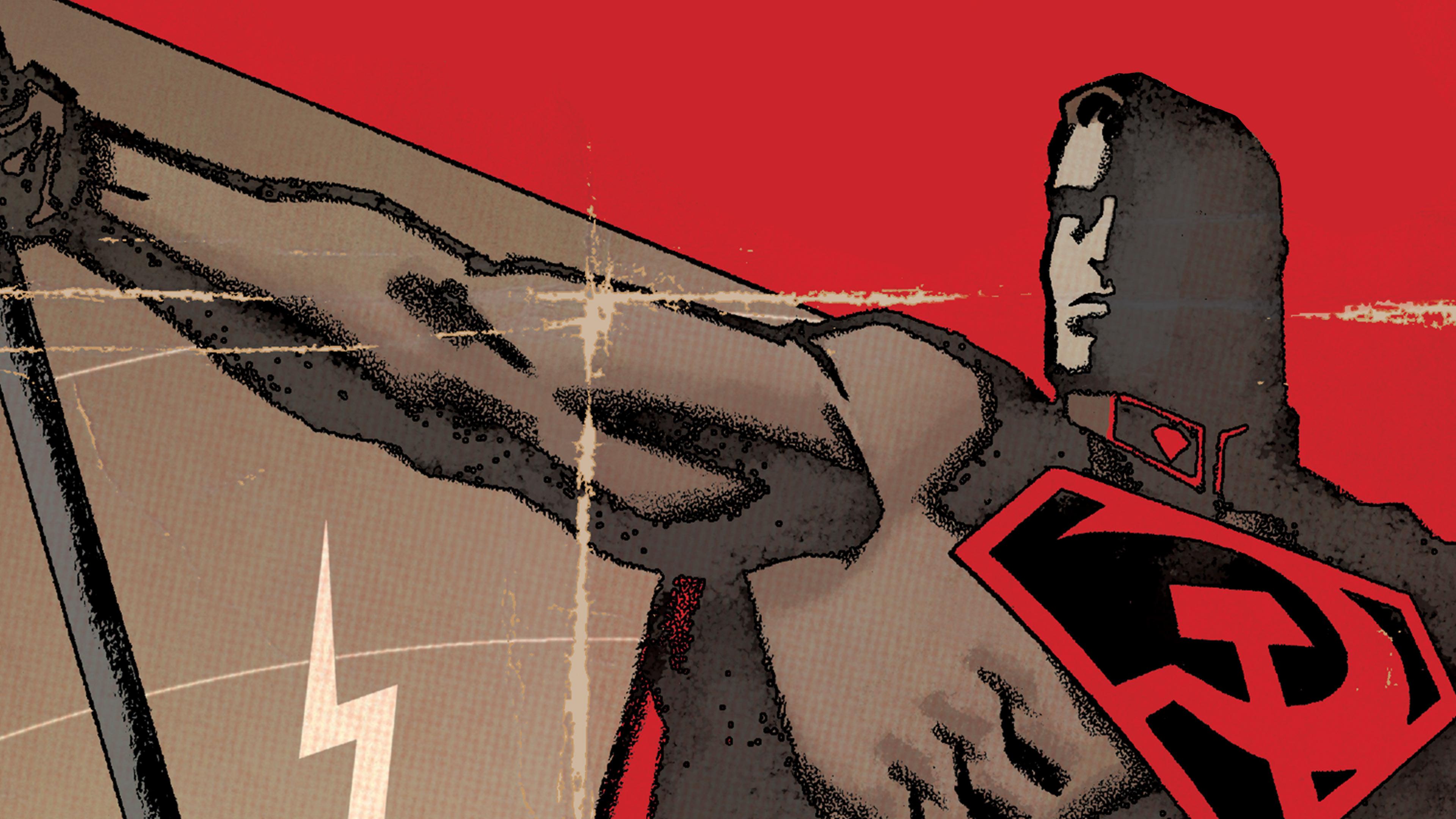 hero-c.jpg