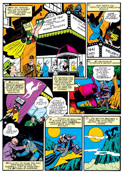 hugostrange_Essentials_1_DetectiveComics_1937_46_Pg.12-v1.jpg