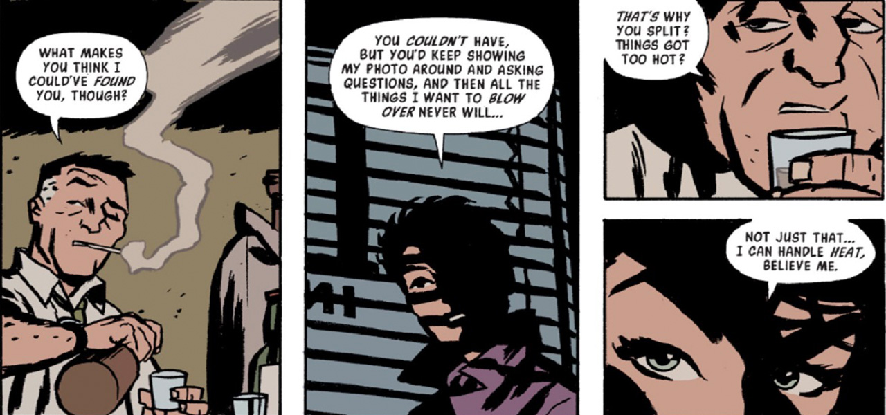 Detective-Comics-762-1.jpg