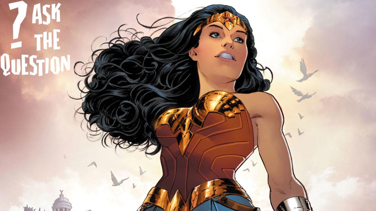 Wonder-Woman-header.jpg