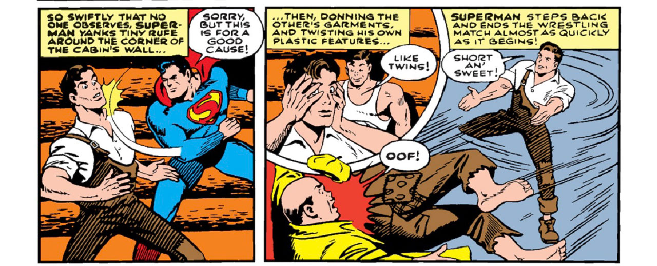 superman-face-muscles-disguise-golden-age.jpg