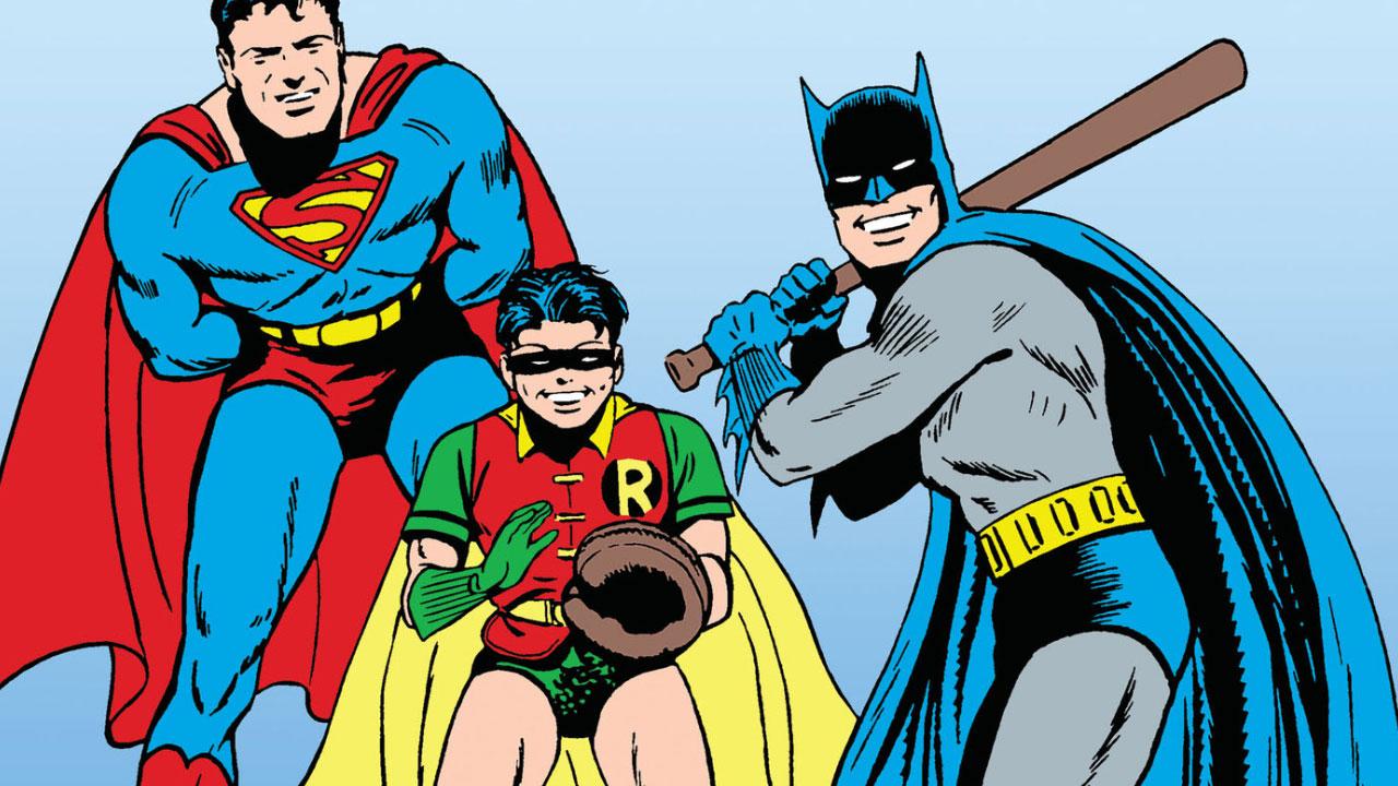 Batman-Superman-Baseball.jpg