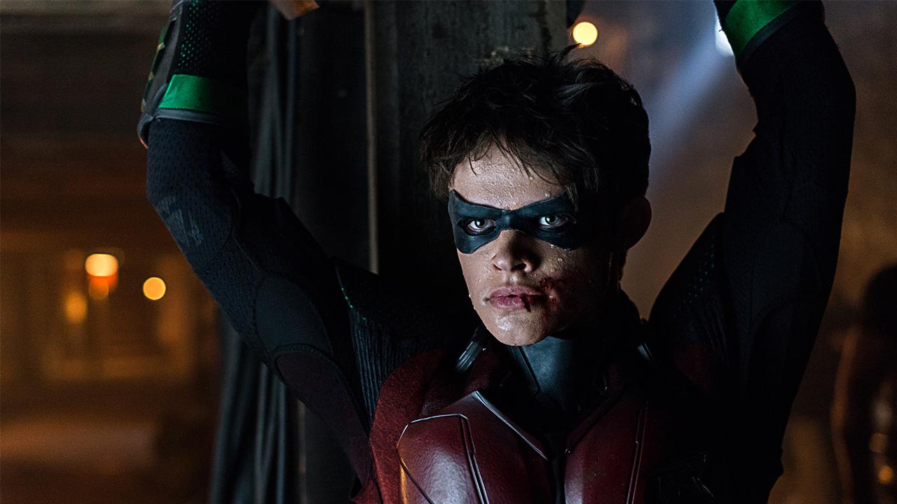 Robin-Peril-Header.jpg