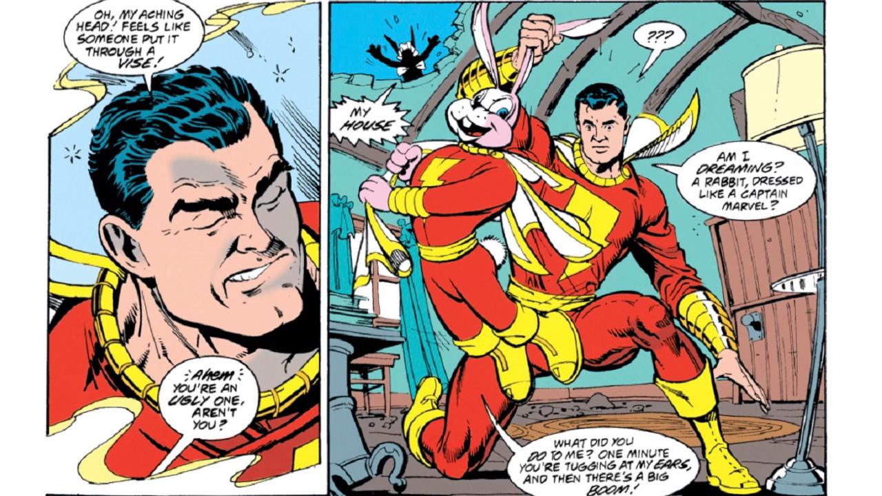 Marvel-Meets-Hoppy-1.jpg
