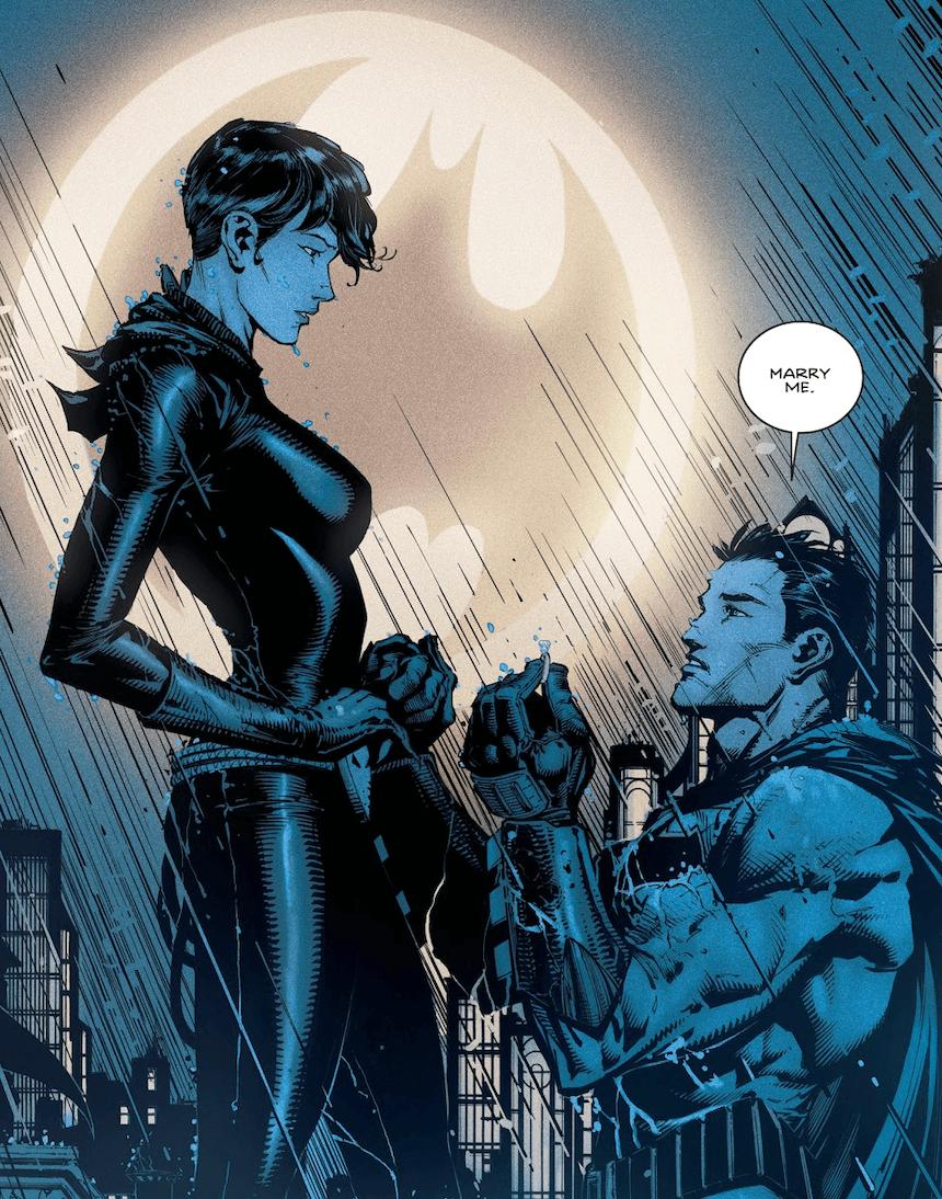 Batman #24, Last Page.png