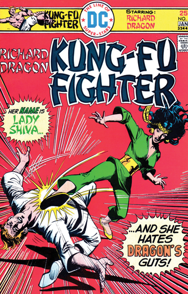 ladyshiva_Origin_Richard-DragonKung-FuFighter_1972_05_Cover-v1.jpg