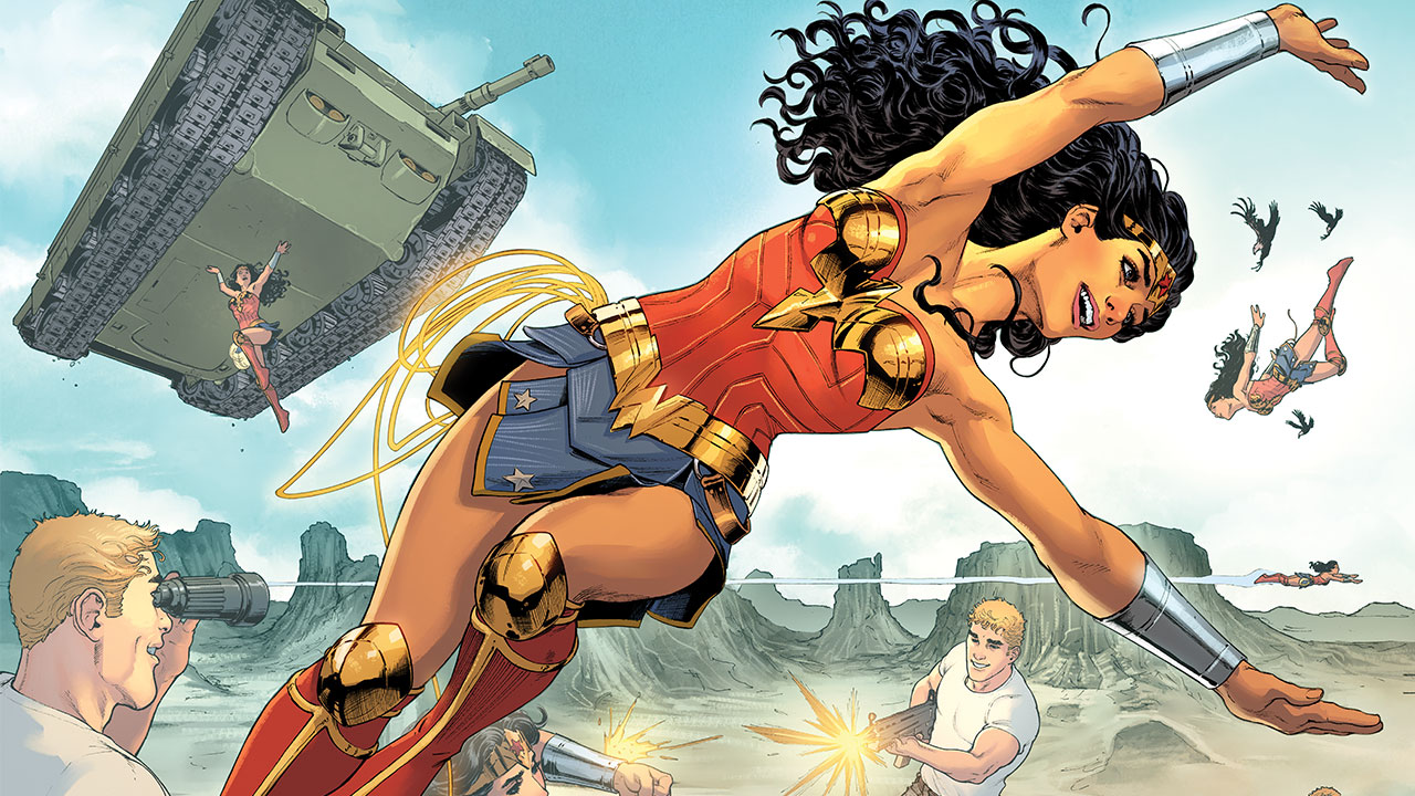 Wonder-Woman-Fly.jpg