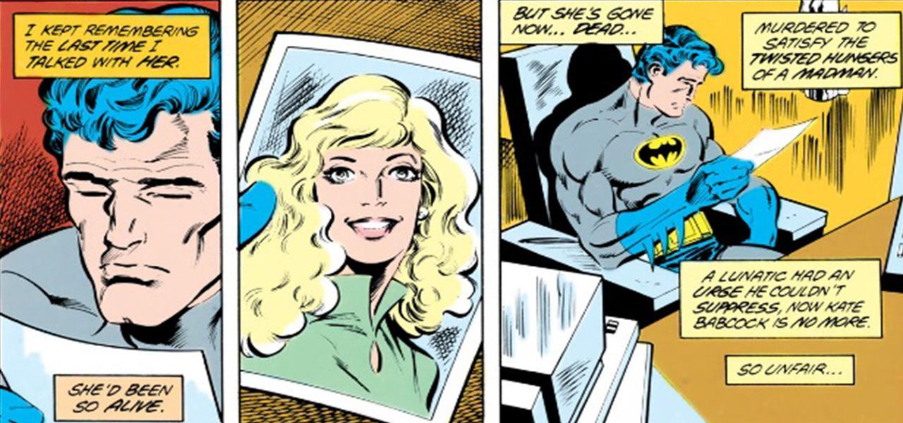 Batman-Kate-2.jpg