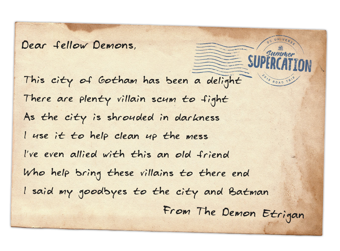 gotham_postcards_190628_v1.jpg