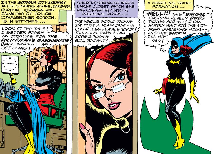 batgirl-origin-DTC_359_002-2-v1.jpg