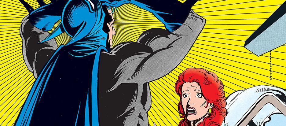 Batman_is_NOT_Bruce_Wayne_News_Article_Header.jpg