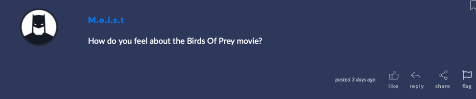 Birds of Prey.png