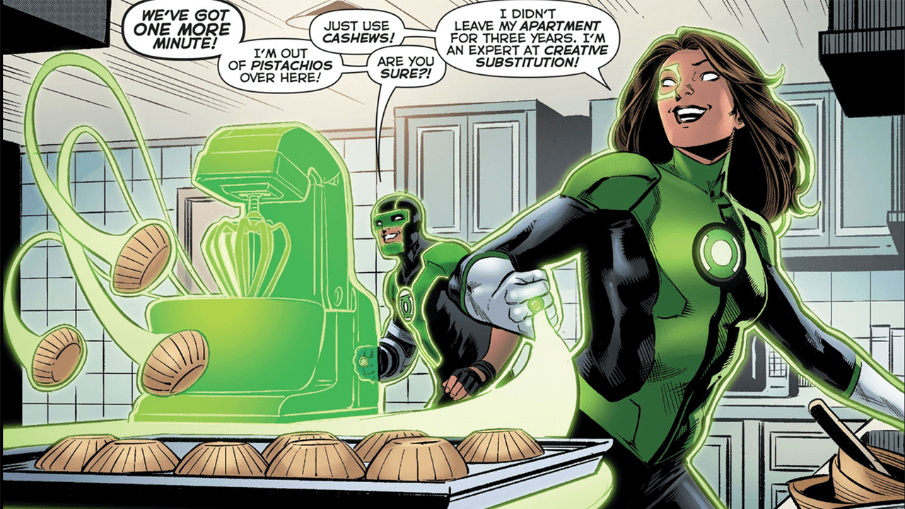 Green-Lanterns-Ma'amoul.png