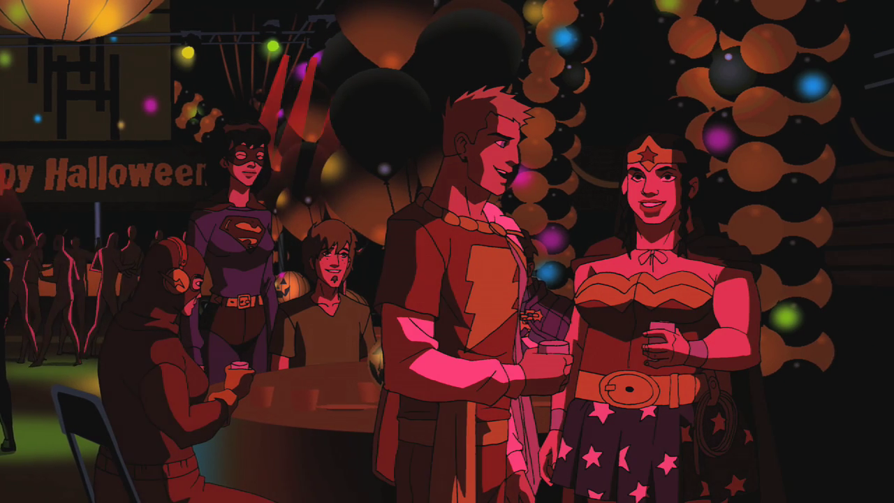 Young Justice Halloween 1.png