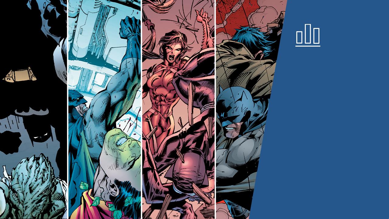 Fav_Batman_Hush_Battle_poll_fnl_NEWS CARD.jpg