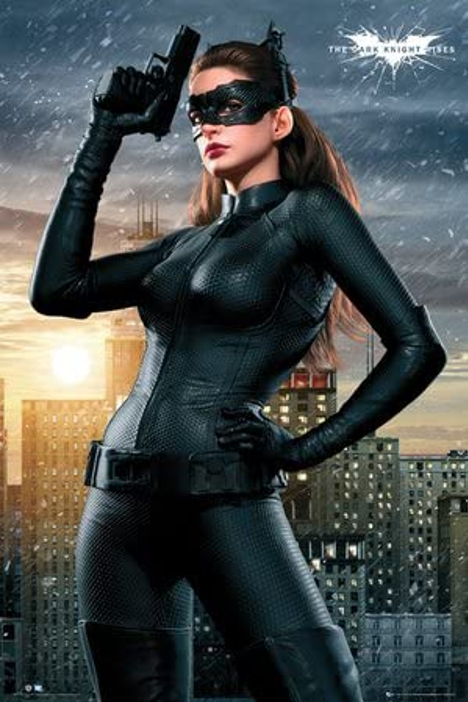 Catwoman Costume 27.png