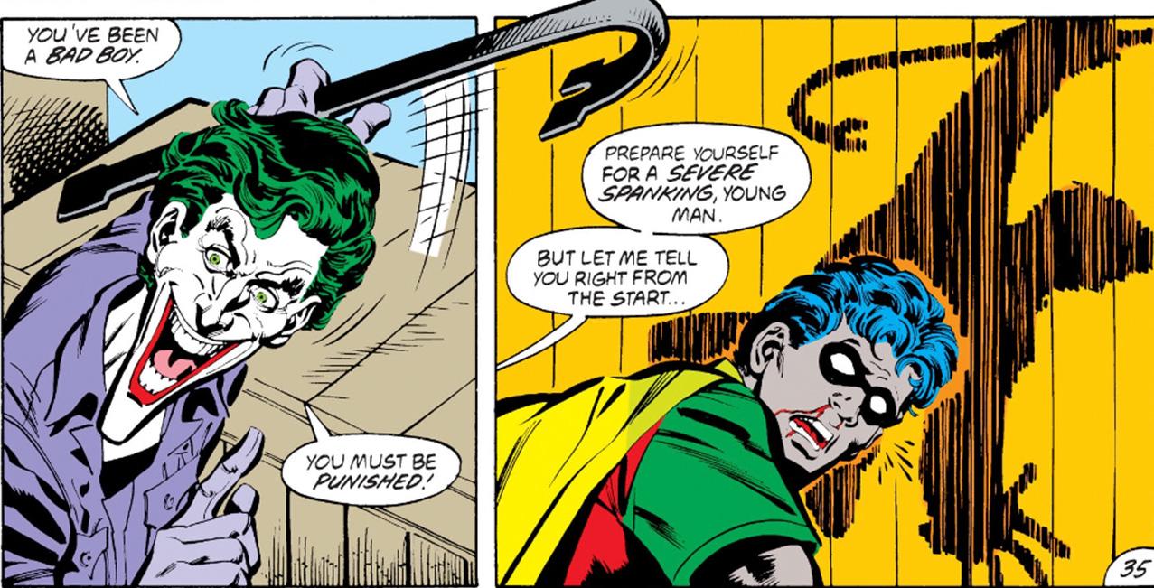 Jason-Todd-Joker-3.jpg
