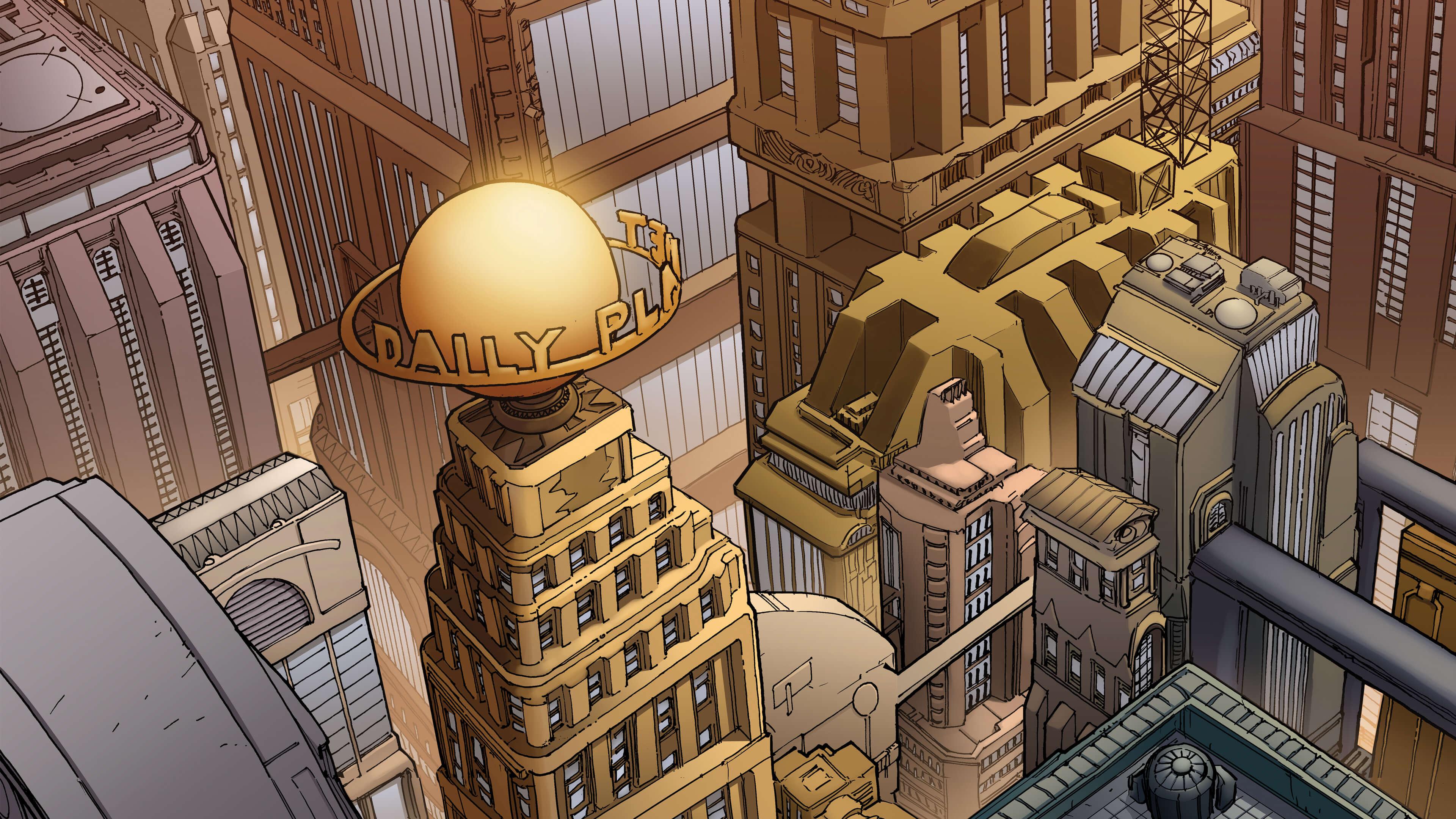 metropolis result.jpg